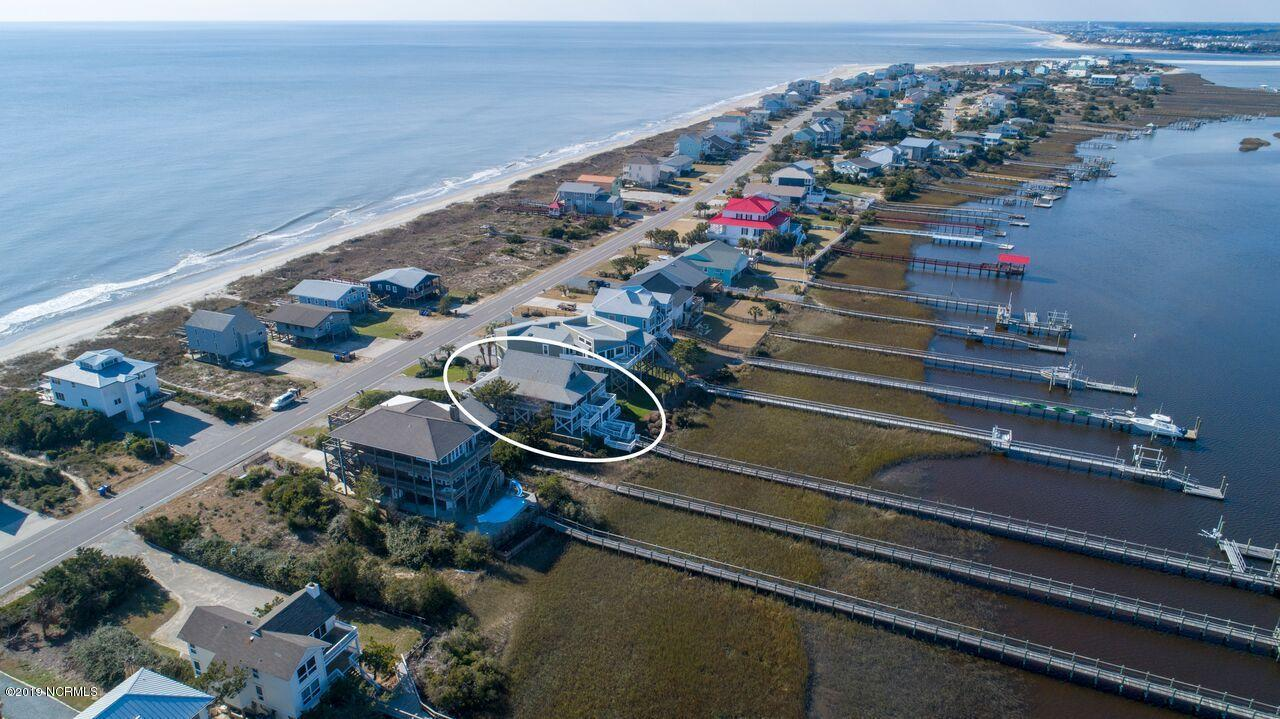 RE/MAX at the Beach - MLS Number: 100142356