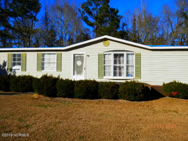 Carolina Plantations Real Estate - MLS Number: 100146358