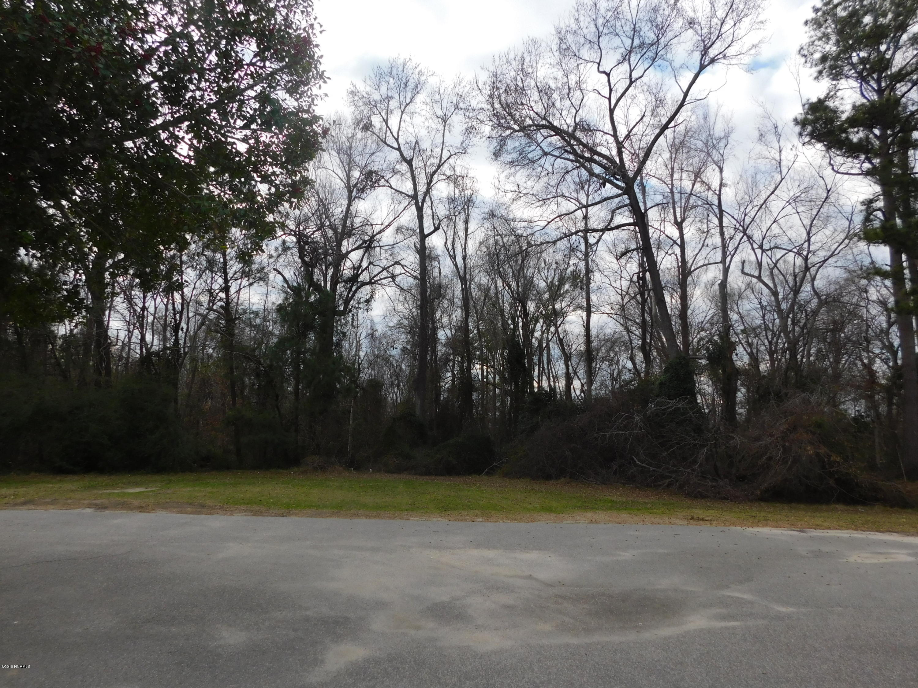 4850 Fayetteville Road, Lumberton, North Carolina 28358, ,For sale,Fayetteville,100146426