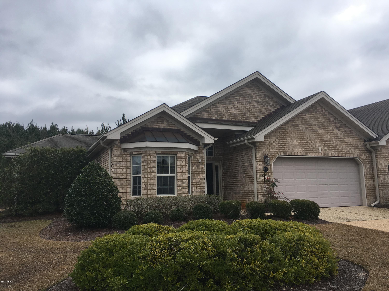 Carolina Plantations Real Estate - MLS Number: 100146507