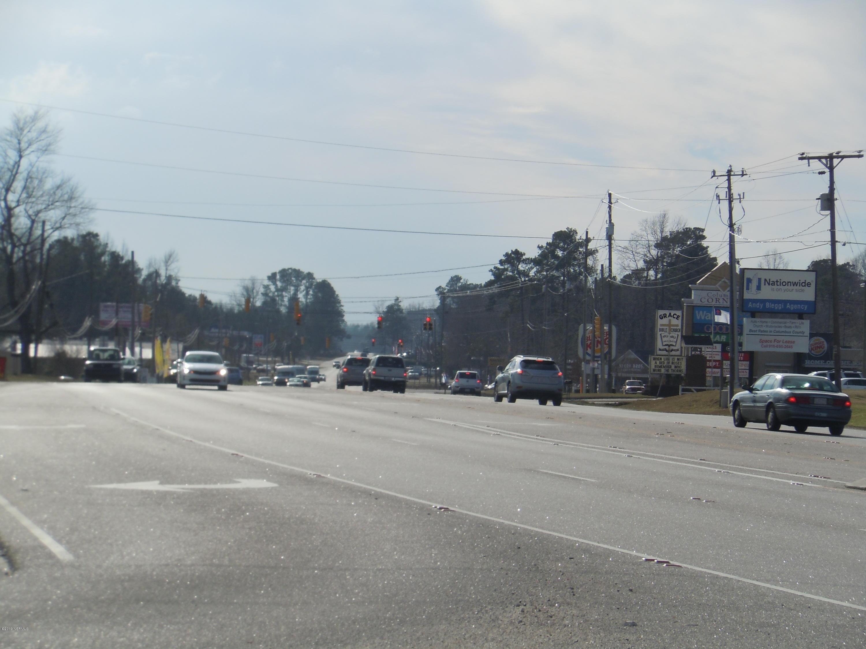 1811 Madison Street, Whiteville, North Carolina 28472, ,Undeveloped,For sale,Madison,20692303