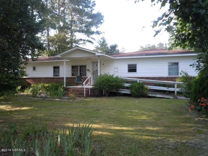 Carolina Plantations Real Estate - MLS Number: 100146801