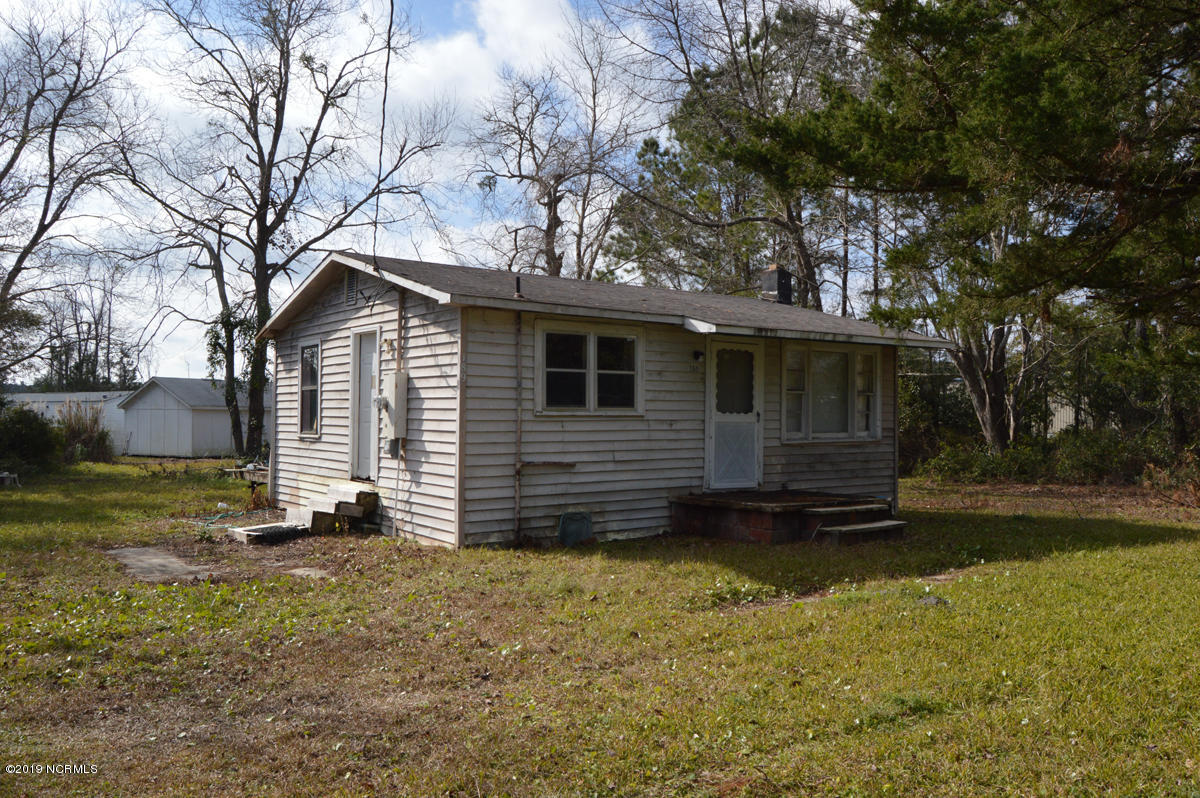 Carolina Plantations Real Estate - MLS Number: 100146577
