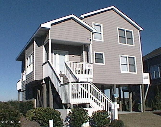 Sunset Properties - MLS Number: 100145614