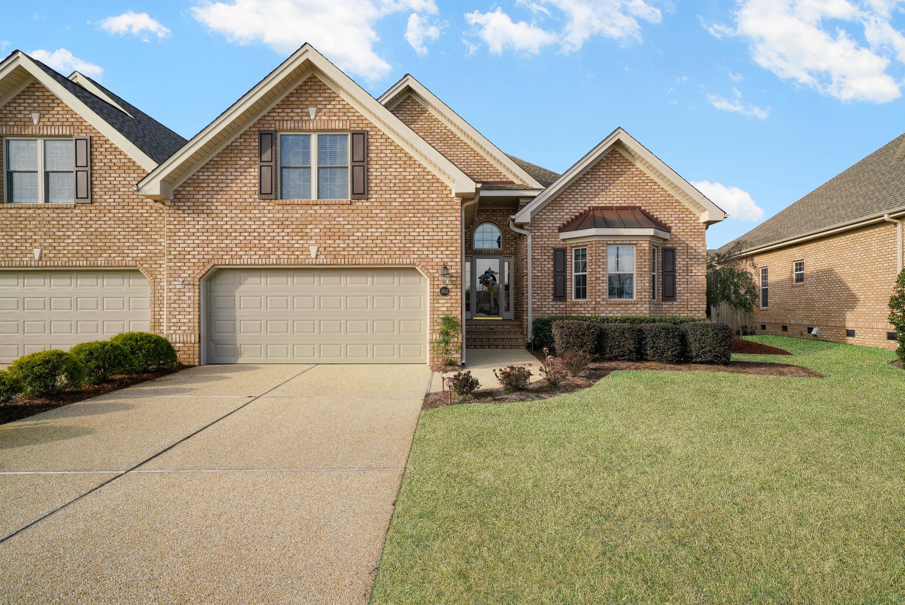 Carolina Plantations Real Estate - MLS Number: 100146225