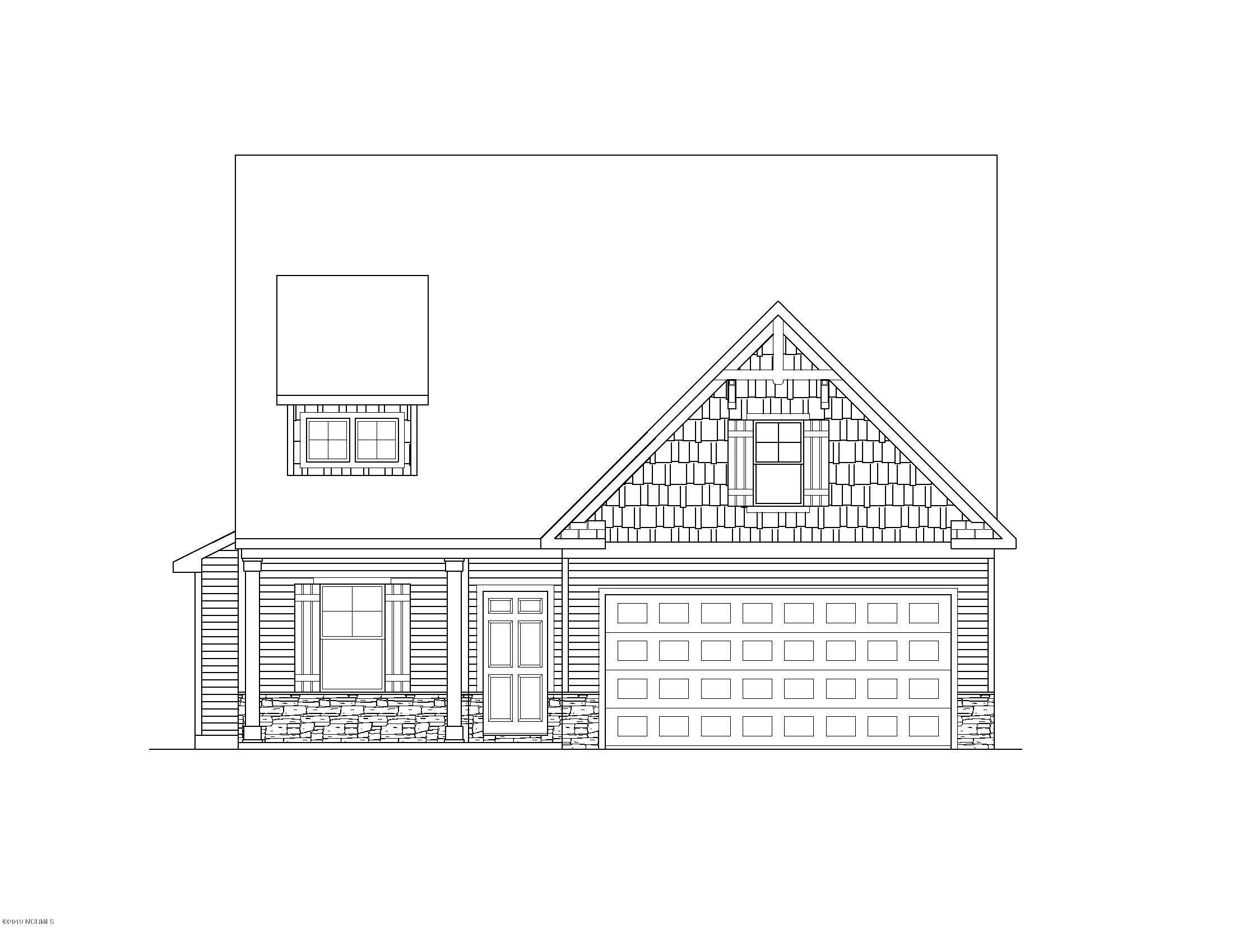 Carolina Plantations Real Estate - MLS Number: 100146601
