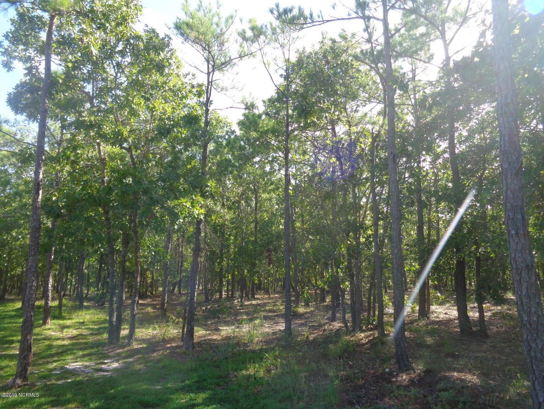 Carolina Plantations Real Estate - MLS Number: 100146604