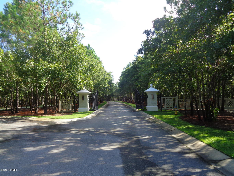 2922 Magellan Boulevard, Bolivia, North Carolina 28422, ,Residential land,For sale,Magellan,100146604