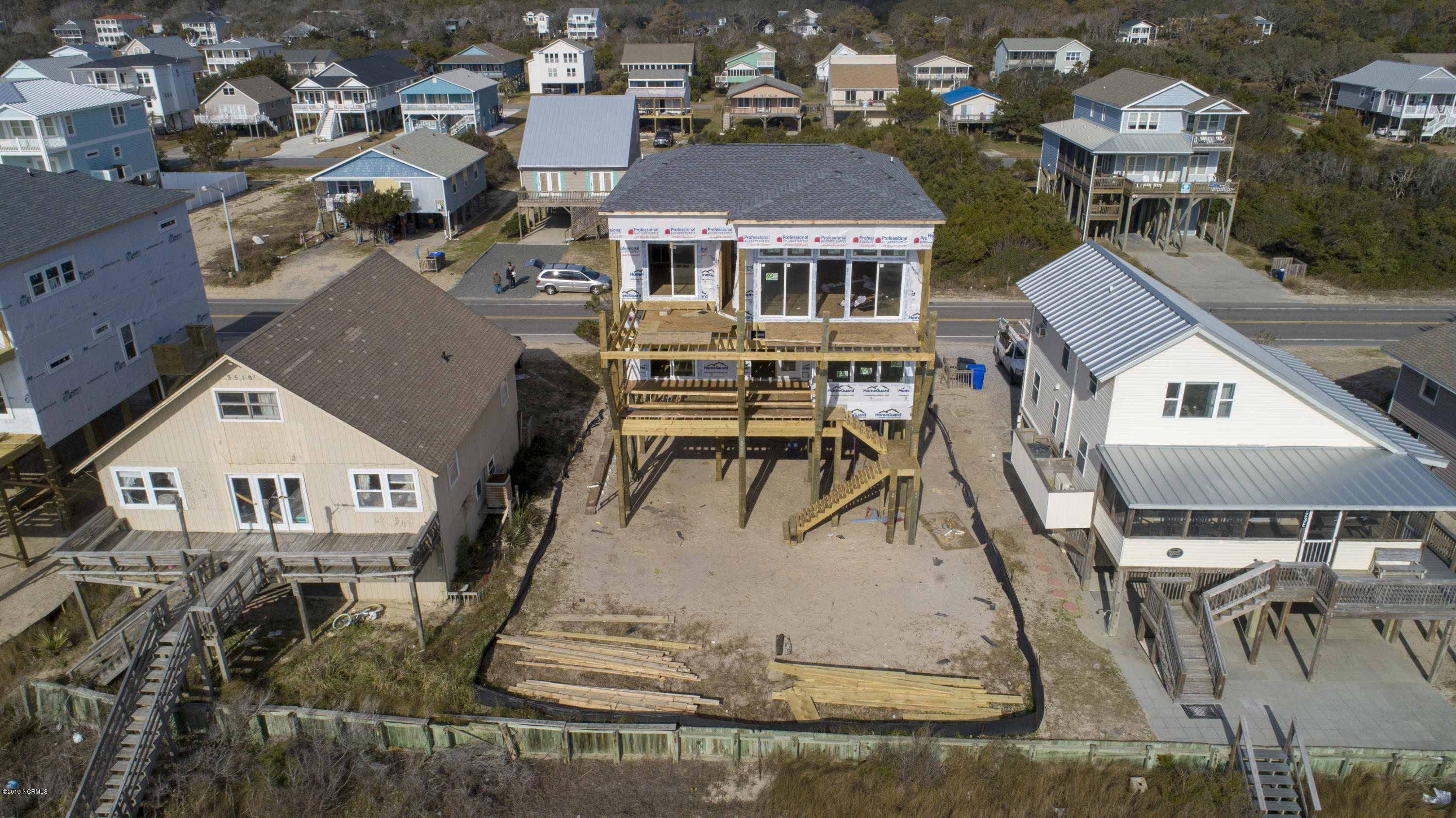 RE/MAX at the Beach - MLS Number: 100146661