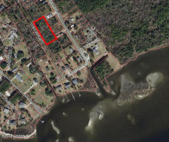 L18- 23 Bermuda Drive, Hampstead, North Carolina 28443, ,Residential land,For sale,Bermuda,100146689