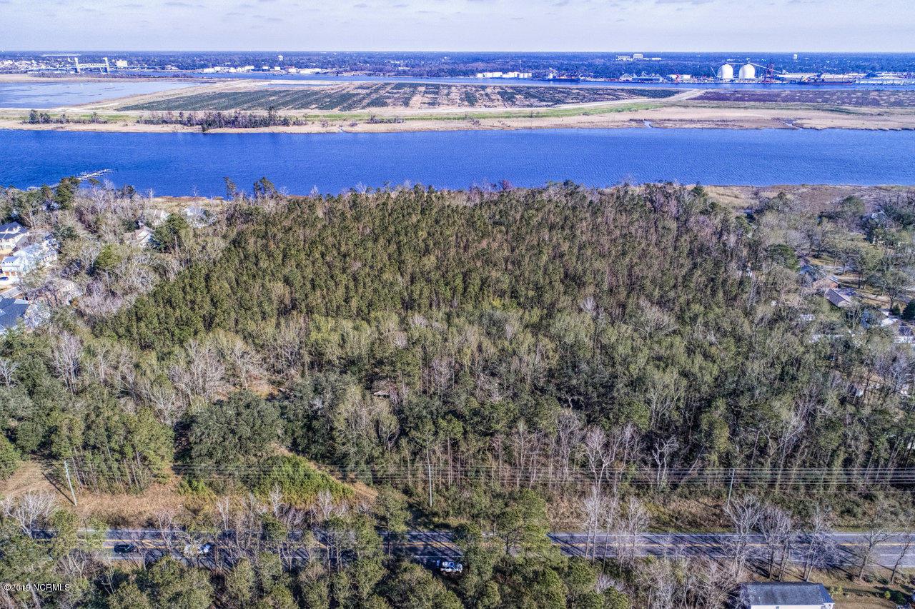 964 River Road, Belville, North Carolina 28451, ,Undeveloped,For sale,River,100146949