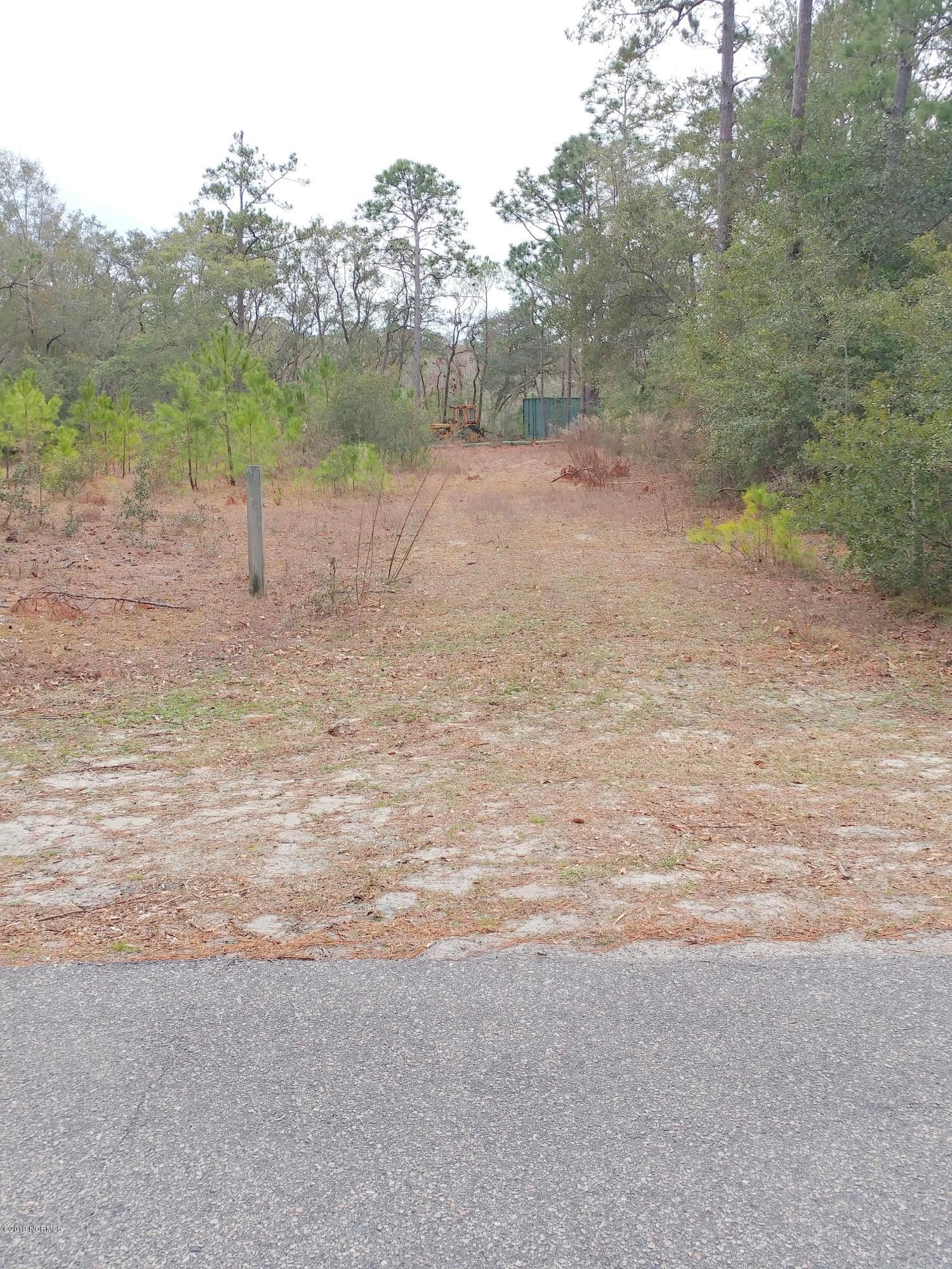 Carolina Plantations Real Estate - MLS Number: 100146597