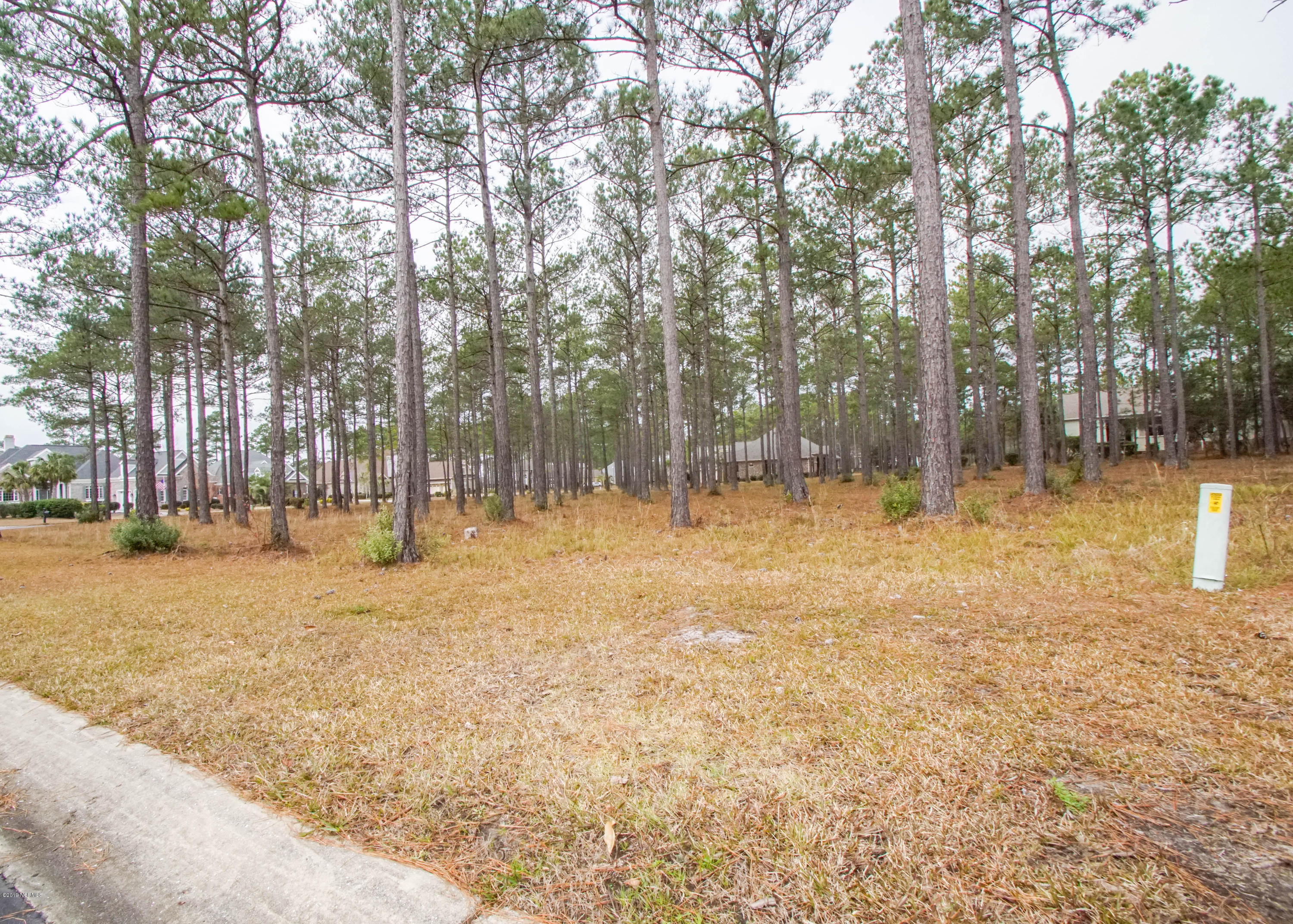 555 Wicklow Square, Ocean Isle Beach, North Carolina 28469, ,Residential land,For sale,Wicklow,100146732
