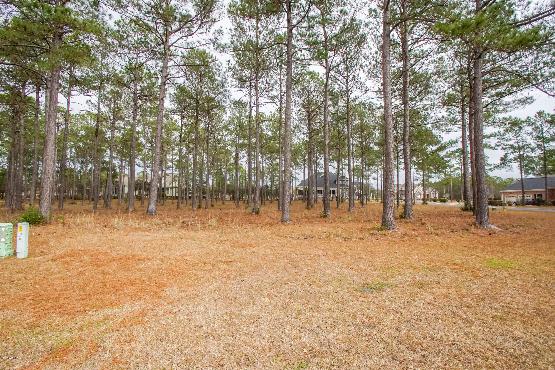 Carolina Plantations Real Estate - MLS Number: 100146733