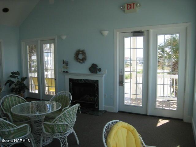 608 Riverwood Drive, Bolivia, North Carolina 28422, ,Wooded,For sale,Riverwood,100145838