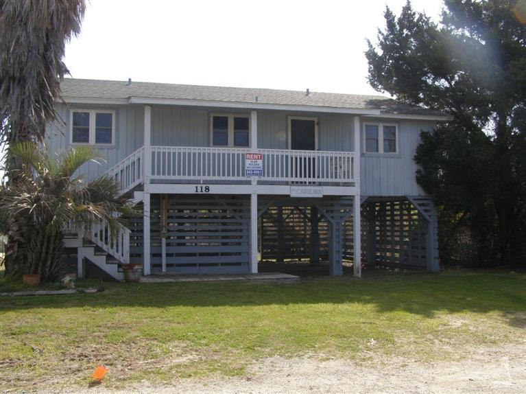RE/MAX at the Beach - MLS Number: 100147283