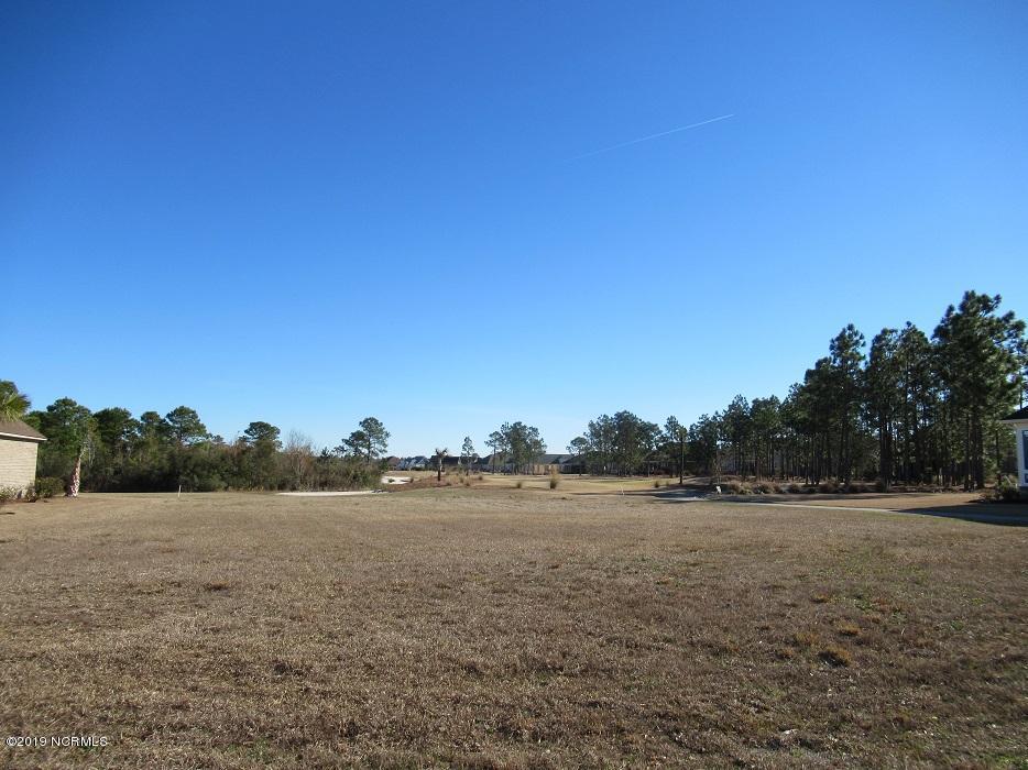 Carolina Plantations Real Estate - MLS Number: 100146991