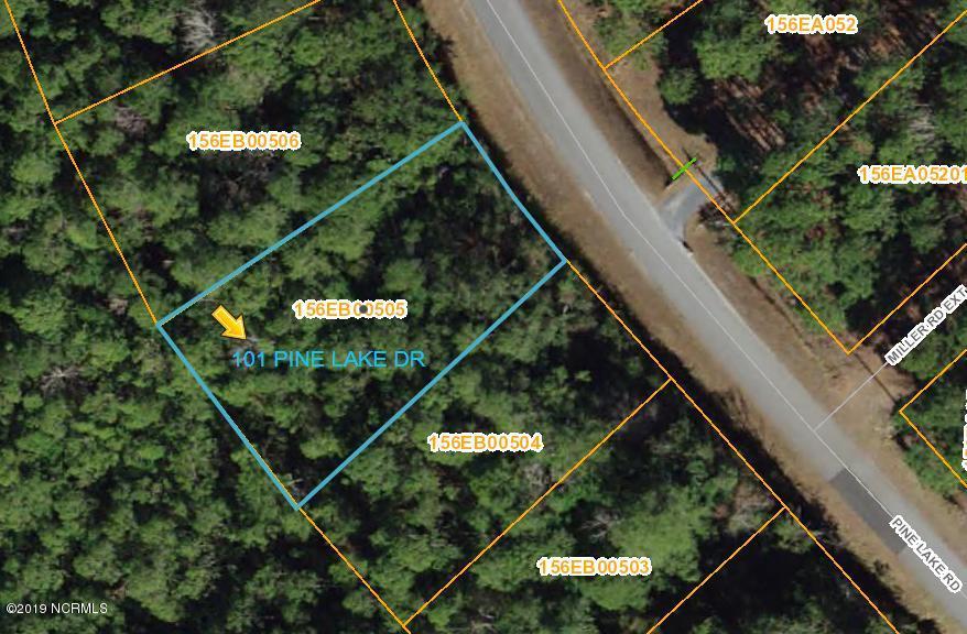 Carolina Plantations Real Estate - MLS Number: 100147014