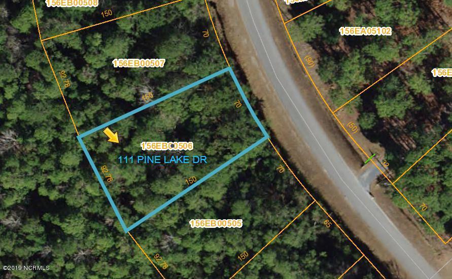 Carolina Plantations Real Estate - MLS Number: 100147029