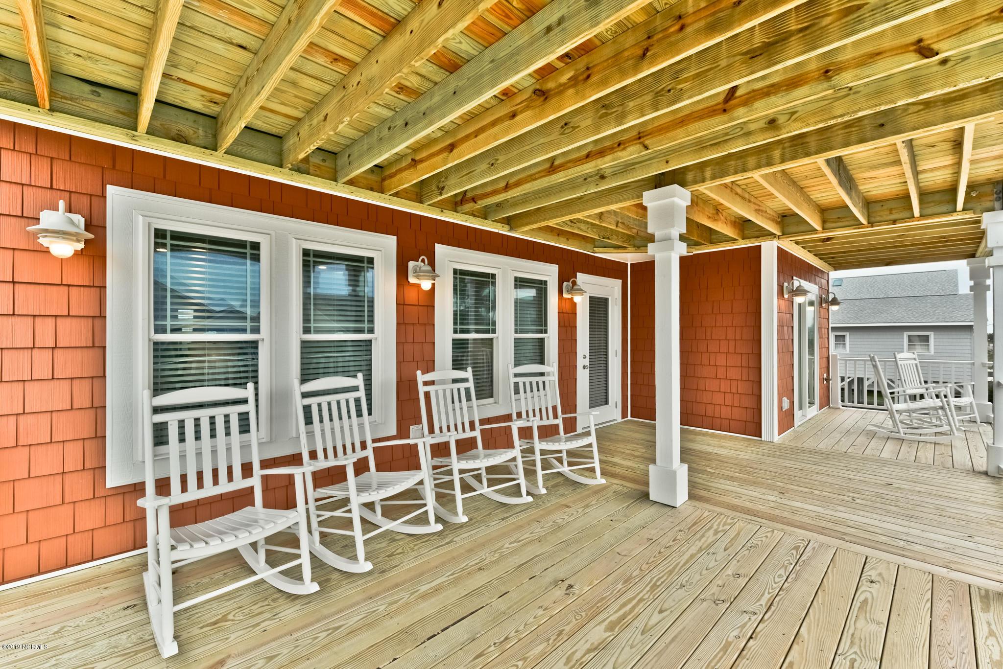 Sunset Properties - MLS Number: 100111515
