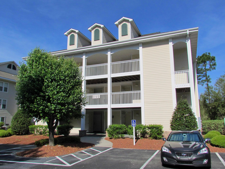 Carolina Plantations Real Estate - MLS Number: 100147259