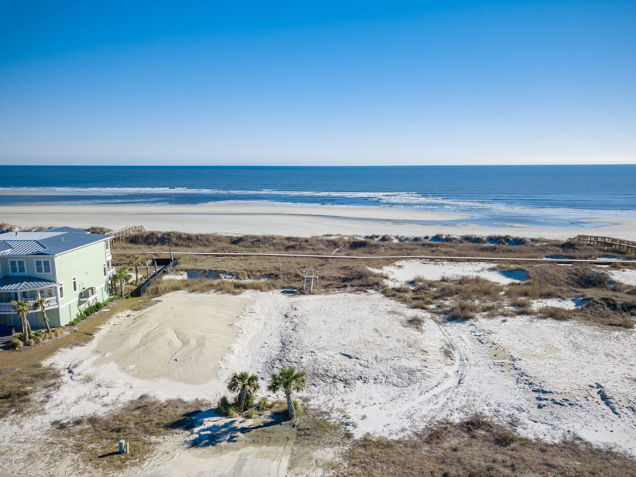 RE/MAX at the Beach - MLS Number: 100133797
