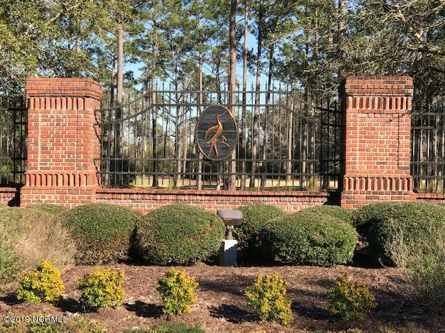 Carolina Plantations Real Estate - MLS Number: 100147371