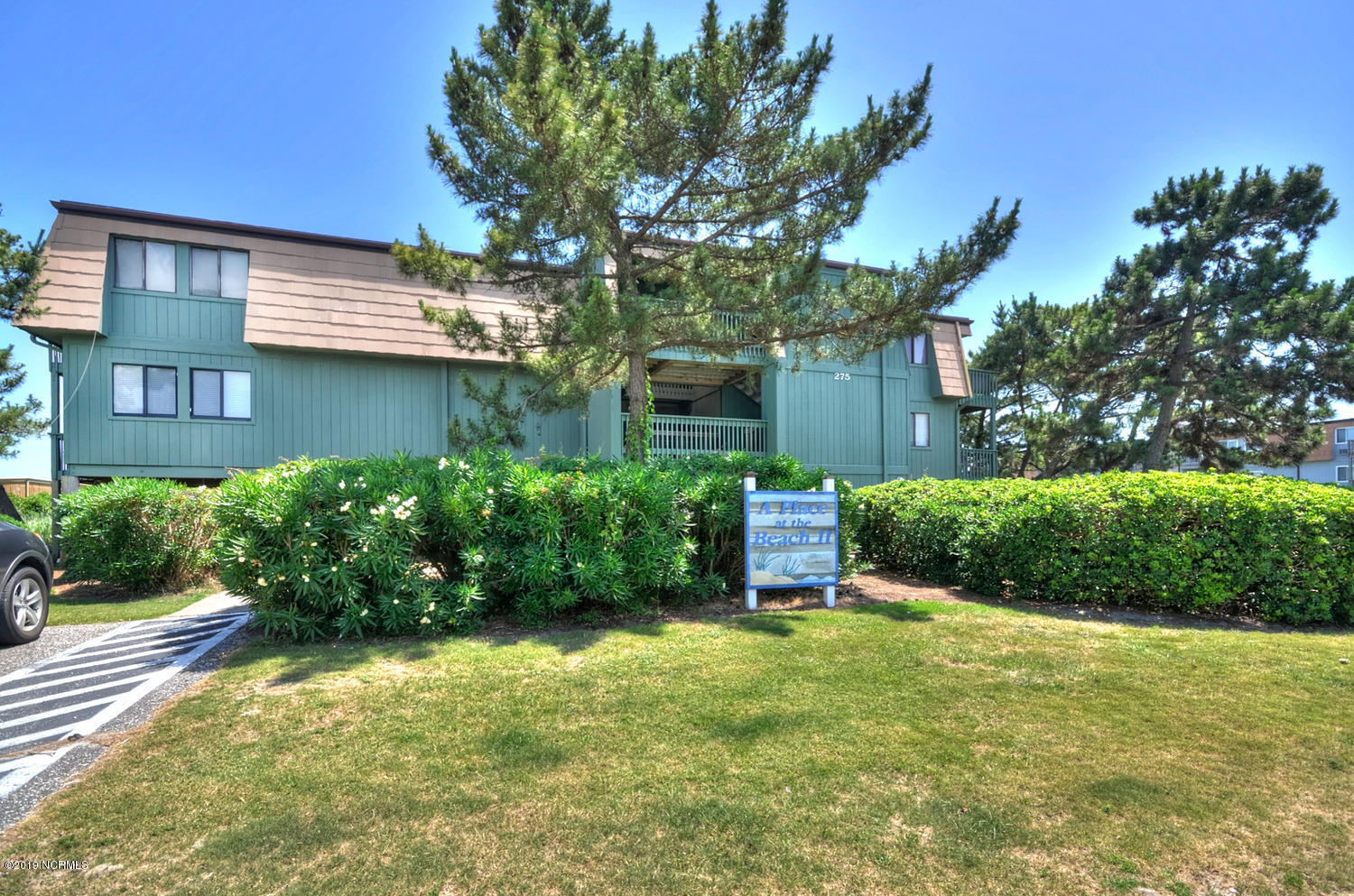RE/MAX at the Beach - MLS Number: 100147314