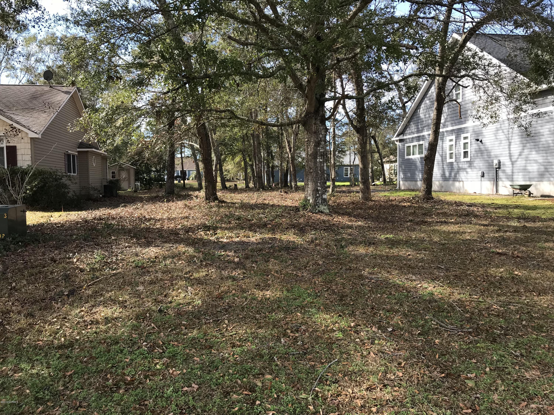 Carolina Plantations Real Estate - MLS Number: 100147344