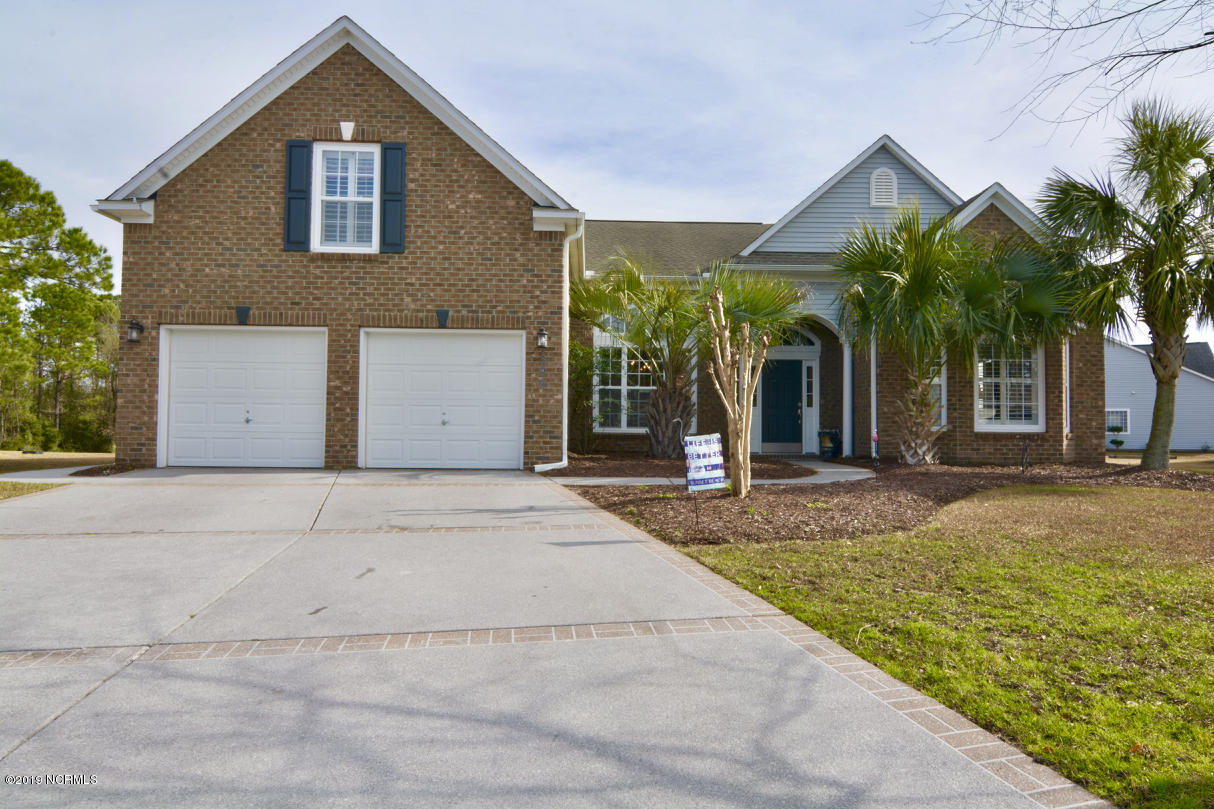 RE/MAX at the Beach - MLS Number: 100147368
