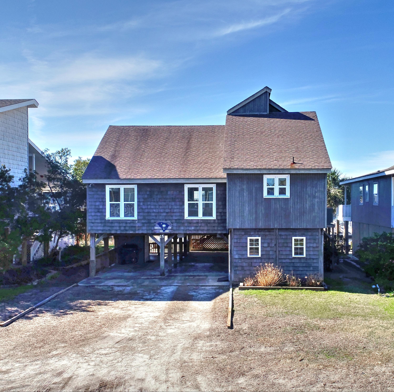Carolina Plantations Real Estate - MLS Number: 100147660