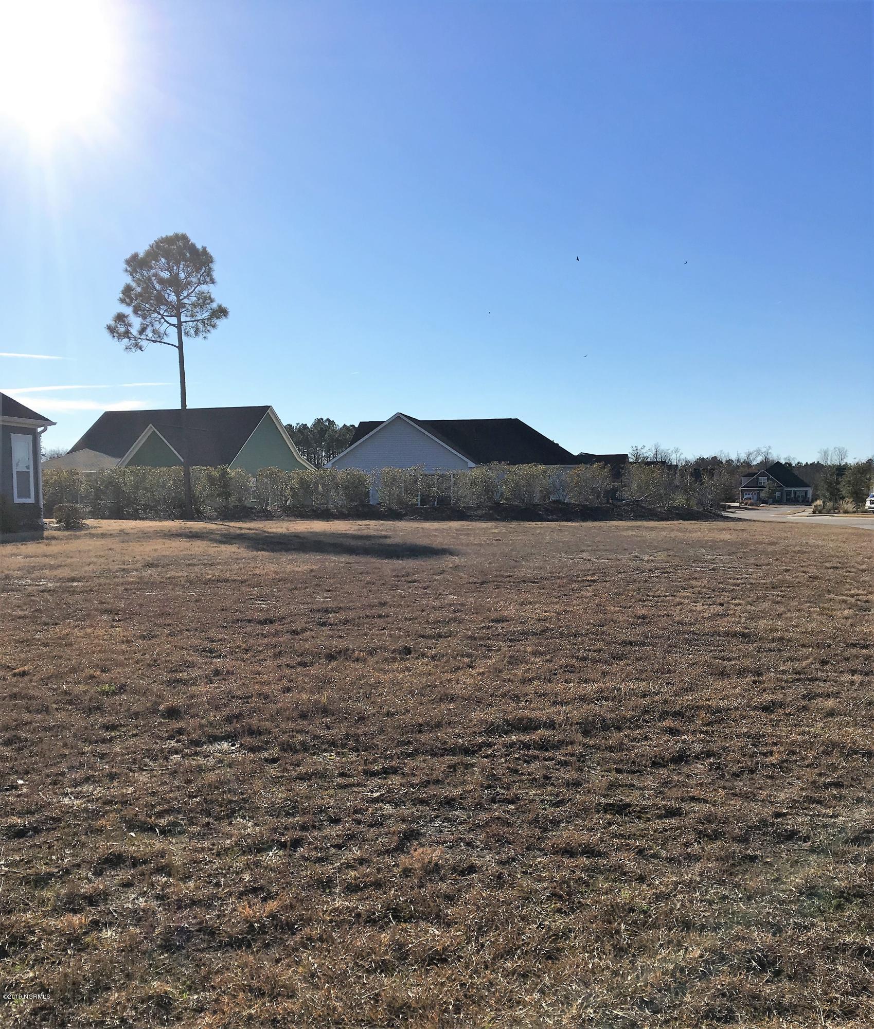 Carolina Plantations Real Estate - MLS Number: 100147649