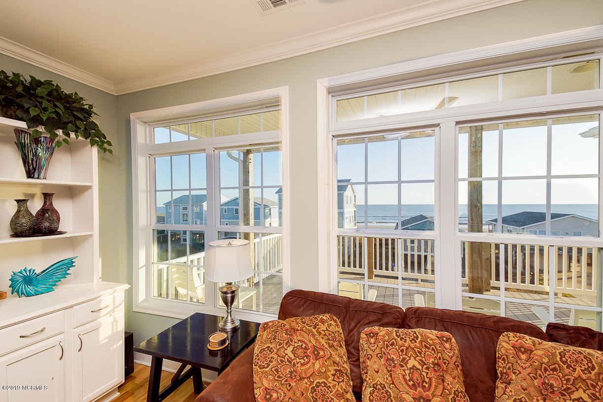 RE/MAX at the Beach - MLS Number: 100147938
