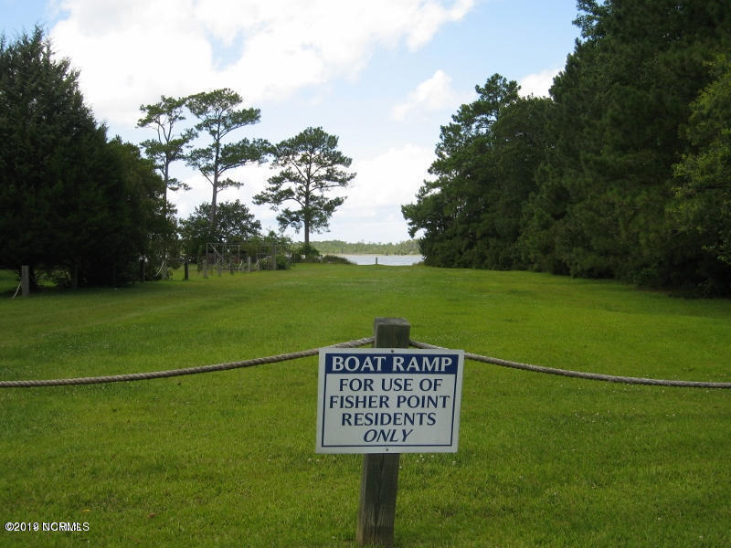 208 Thurman Road, Beaufort, North Carolina 28516, ,Residential land,For sale,Thurman,100147630