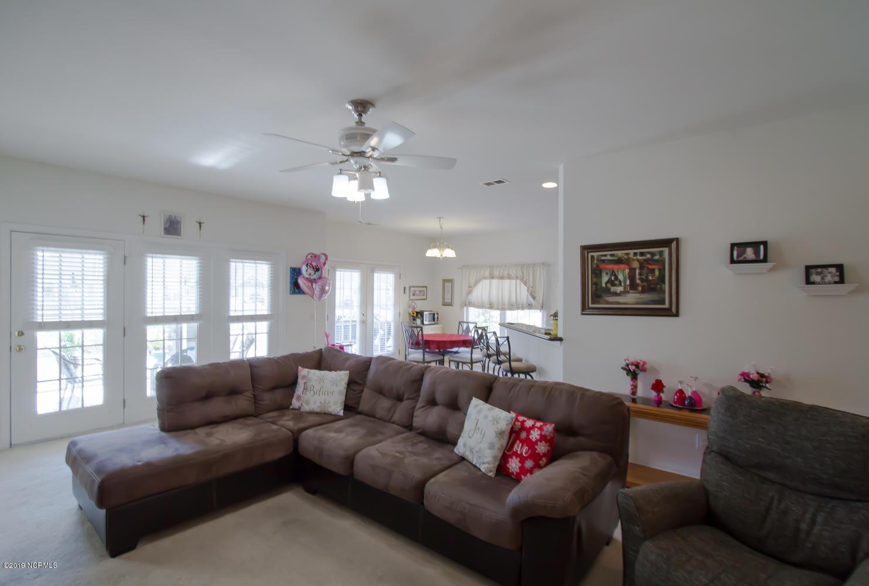 Sunset Properties - MLS Number: 100147917