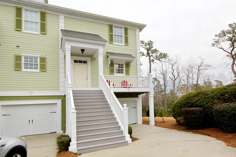 Carolina Plantations Real Estate - MLS Number: 100147922