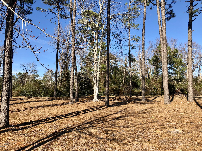 Carolina Plantations Real Estate - MLS Number: 100149150