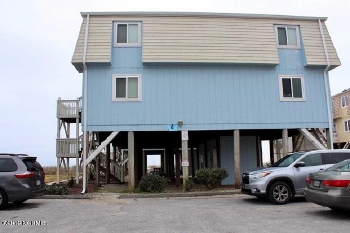 Carolina Plantations Real Estate - MLS Number: 100147958