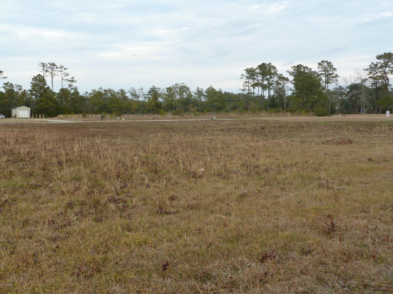 109 Jade Street, Beaufort, North Carolina 28516, ,Residential land,For sale,Jade,100148044