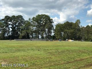 71 Winfield Lane, Pinetown, North Carolina 27865, ,Residential land,For sale,Winfield,100148092