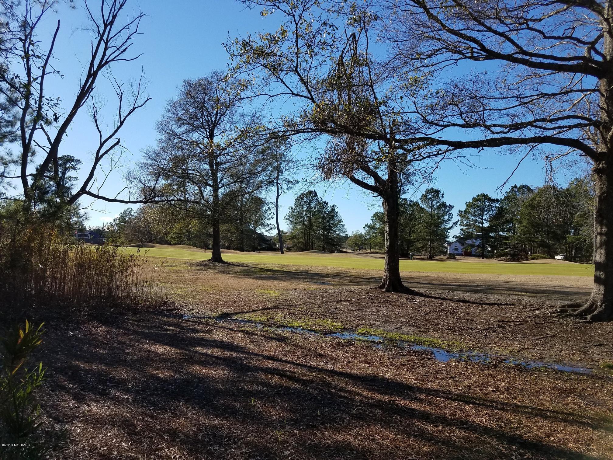 Carolina Plantations Real Estate - MLS Number: 100148649