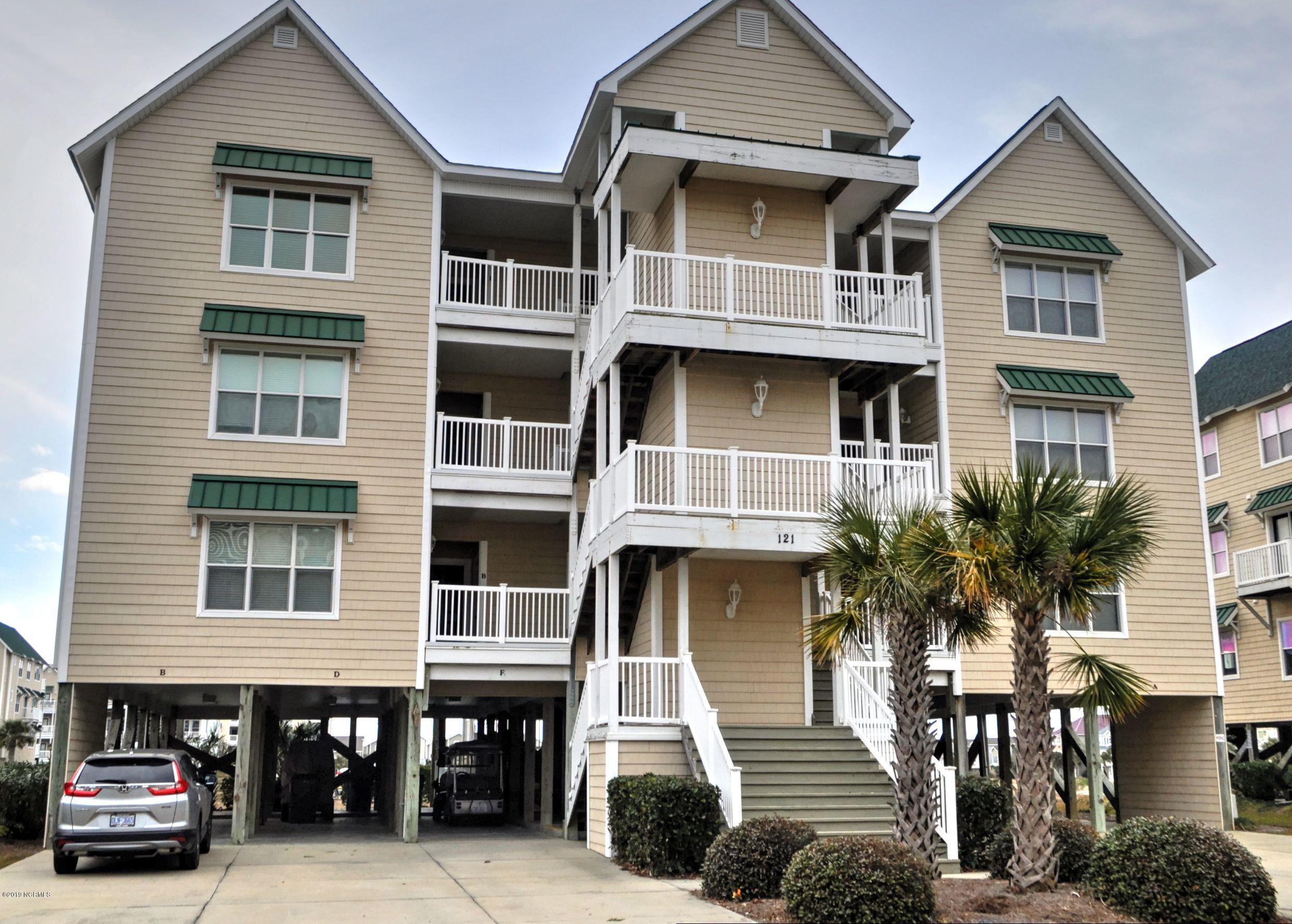 Carolina Plantations Real Estate - MLS Number: 100148636