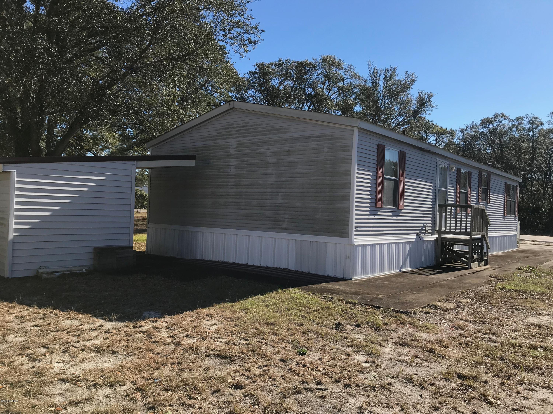 Carolina Plantations Real Estate - MLS Number: 100148224
