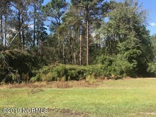 47 Riverside Drive, Bridgeton, North Carolina 28519, ,Residential land,For sale,Riverside,100148251