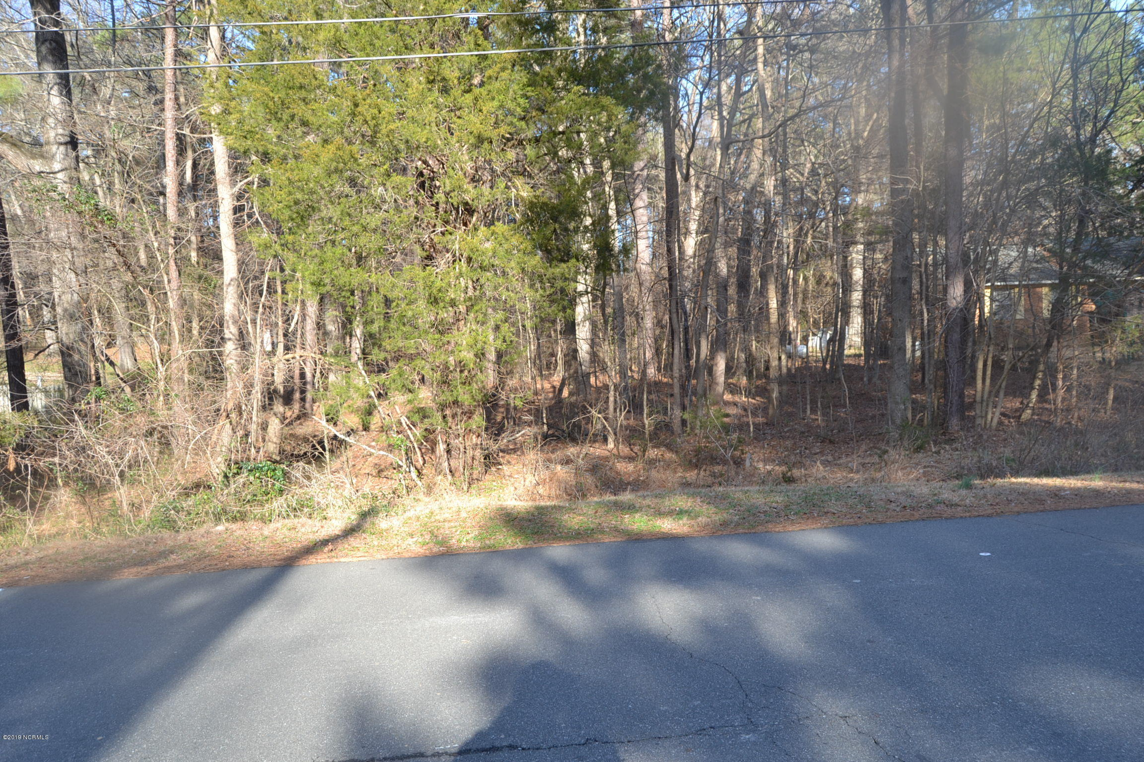 650 Donlee Drive, Durham, North Carolina, ,Residential land,For sale,Donlee,100148225