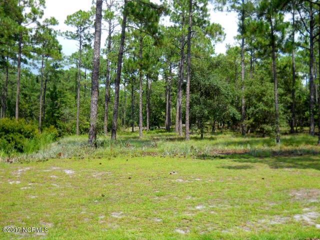 Carolina Plantations Real Estate - MLS Number: 100148597
