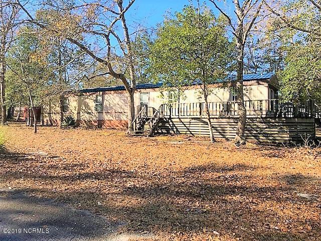 Carolina Plantations Real Estate - MLS Number: 100148340