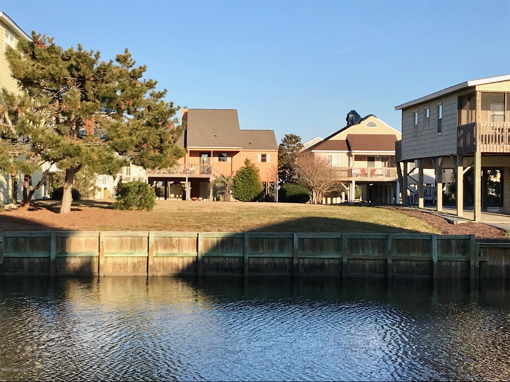 Sunset Properties - MLS Number: 100148381