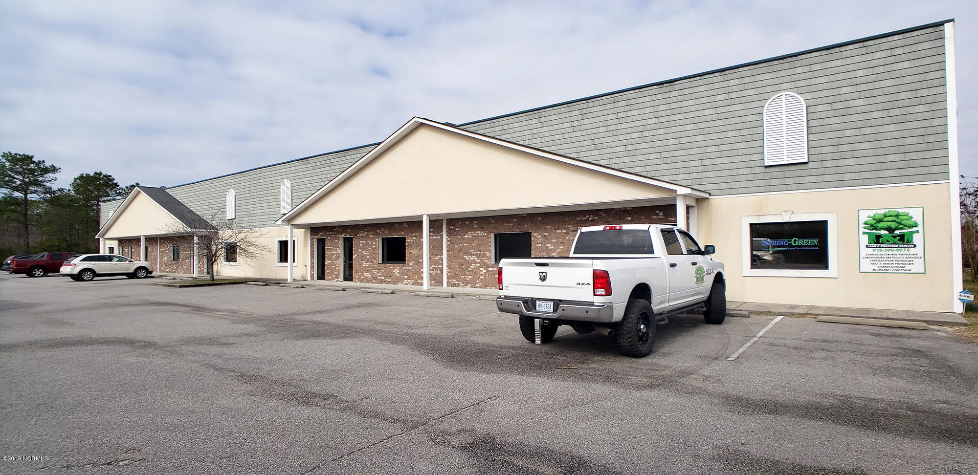 Carolina Plantations Real Estate - MLS Number: 100148386