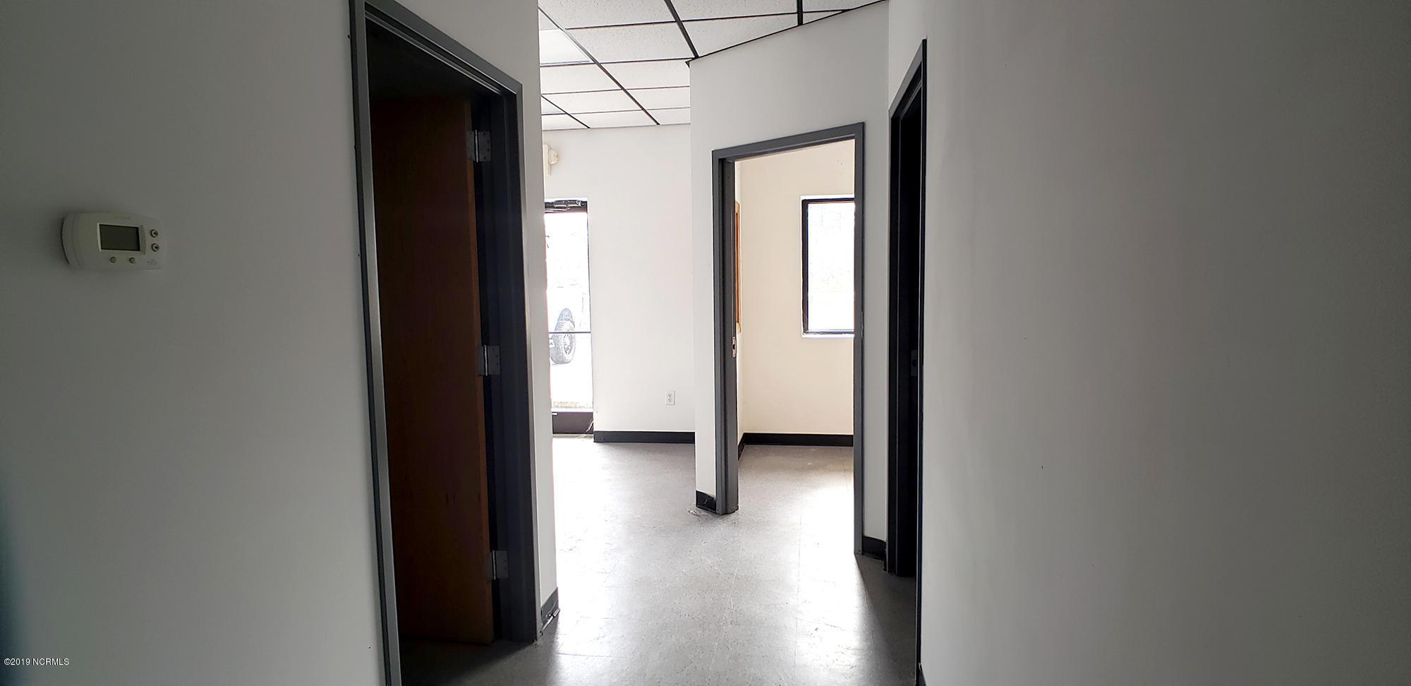 Sunset Properties - MLS Number: 100148399